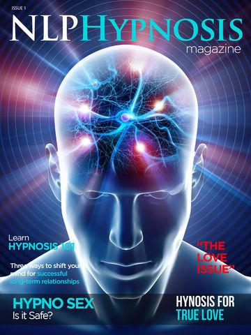 Deep Sleep Hypnosis | Subliminal Screen Savers